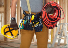 Premier Denver-Based Commercial Electrical Cont...