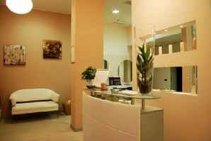 HUGE PRICE REDUCTION- Health Beauty Suites