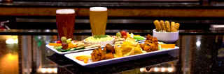 Restaurant - Bar  For Sale In Loveland Colorado