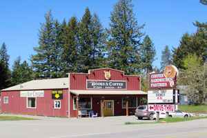 commercial-building-spirit-lake-idaho