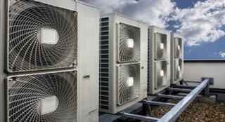 commercial-hvac-and-refrigeration-company-texas