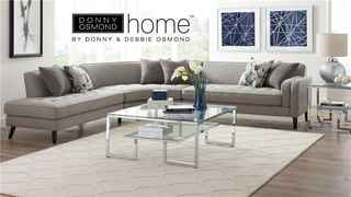 home-decor-dealership-featuring-donny-osmond-brand-glendale-arizona