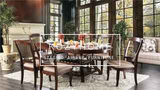 Profitable Home Furnishings Company ~ Ran Remotely