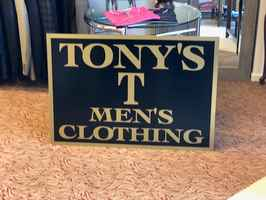 tonys-mens-wear-palm-desert-california