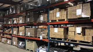 auto-electric-parts-wholesaler-queens-new-york