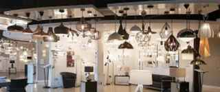 retail-and-commercial-lighting-british-columbia