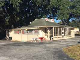 bar-restaurant-and-property-brooksville-florida