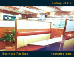 Recently Updated Diner in Nassau County  - 31410
