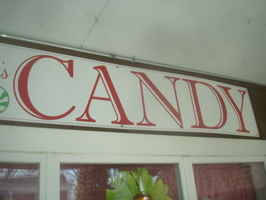 candy-shop-long-grove-illinois