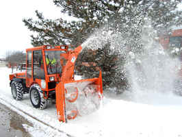 ski-town-landscape-and-snow-removal-company-colorado