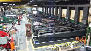 industrial-plating-and-machine-shop-washington