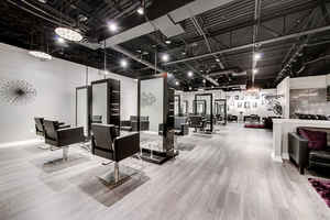 boutique-salon-new-york