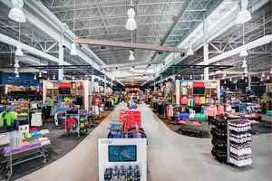 sporting-goods-retail-new-york