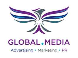 advertising-agency-with-us-international-offices-new-york