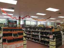 Established Liquor Store in Hudson County NJ 31671