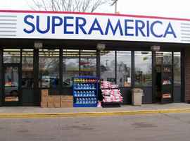 Super America Gas - Motivated Seller Due to Health
