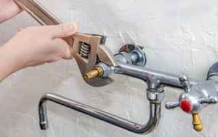 plumbing-and-sewer-business-illinois