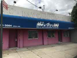 child-daycare-license-brooklyn-new-york