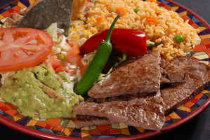 mexican-restaurant-dallas-texas