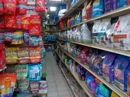 Pet Supply Store in Kings County NY - 31124