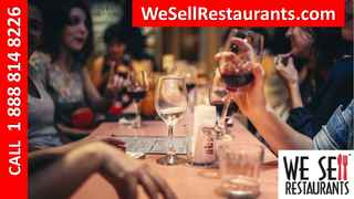 Upscale Bar Restaurant for Sale just Outside Austi