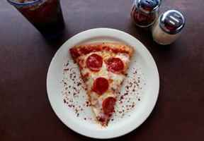 Established Pizzeria in Queens County, NY  - 31364