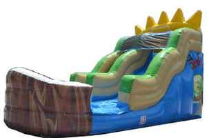 moonwalks-inflatables-party-games-houston-texas