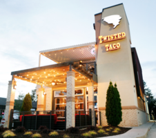 freestanding-restaurant-bar-rooftop-deck-alpharetta-georgia
