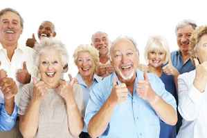Social Adult Day Care in Livingston New Jersey