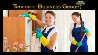 top-rated-cleaning-service-franchise-lee-county-florida