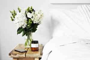 Plainfield Profitable Home Decor Store/Sleep Shop