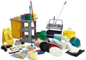 b2b-janitorial-supplies-washington
