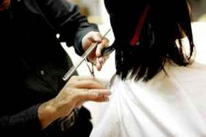 Established Hair Styling Business  - 31094