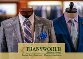 mens-suiting-and-casual-wear-in-jacksonville-florida