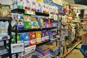 Pet Store For Sale in New York County, NY  - 27960