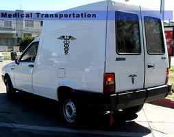 medical-transportation-las-vegas-nevada