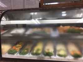 Established Deli For Sale  - 31111