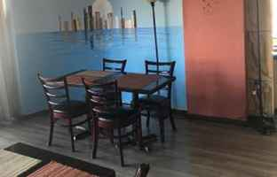 Cafe for Sale in Kings County , NY  - 31545