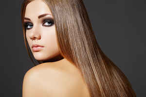 hair-salon-in-nw-dc-washington-district-of-columbia