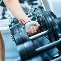 popular-fitness-franchise-delaware-county-pennsylvania