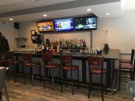Restaurant/Bar in New Haven County, CT  - 29262
