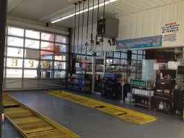Gas Station & Car Wash in Nassau County, NY  25090