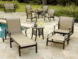 home-outdoor-decor-installation-and-furnishings-pennsylvania