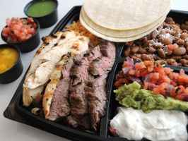 mexican-franchise-restaurant-new-jersey