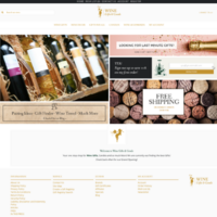 winegiftsandgoods-com-california