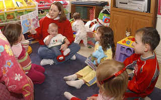 preschool-daycare-in-snohomish-county-washington