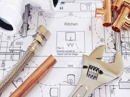 High Profit Residential Plumbing and Heating