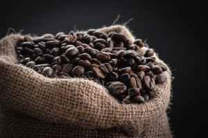 colombian-coffee-export-license-wholesale-distribution-toronto-ontario