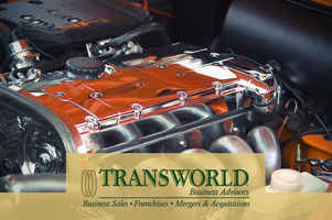 auto-parts-supplier-and-distributor-florida
