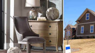 furniture-real-estate-wake-forest-north-carolina